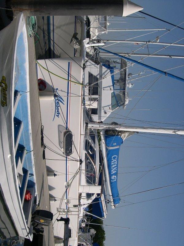 bateau de luxe location catamaran avec skipper catamaran. Black Bedroom Furniture Sets. Home Design Ideas