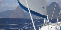 bateau-melody-voiles3