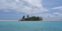 Îlot Caraïbes